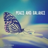 Peace and Balance by Out of Berlin