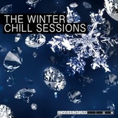 The Winter Chill Sessions by Schwarz and Funk