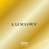 Luxury von Modis Chrisha
