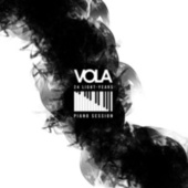 24 Light-Years (Piano Session) by Vola