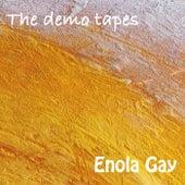 Enola Gay de The Demo Tapes