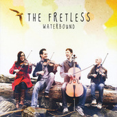 Waterbound by Fretless