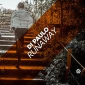 Runaway de Di Paullo & Paulino
