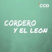 Cordero y el León by CGD Worship