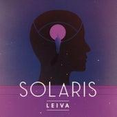 Solaris by Leiva
