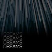 Dreams de Rain Sounds (2)