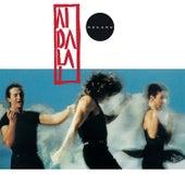 Aidalai (Bonus Track Edition) de Mecano
