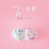 2:00 by 臨暗