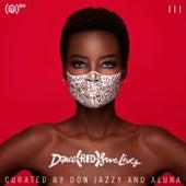 Jaiye (Aluna and Sigag Lauren Remix) de Ladipoe