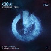 Whispering / Power de Exile