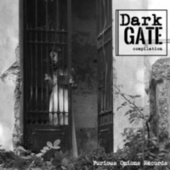 Dark Gate by Various Artists
