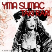Taki Rari (Remastered) by Yma Sumac