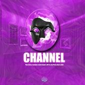 Channel von Pipe Arias