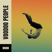 Voodoo People de Moon