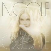 Quédate von Nicole