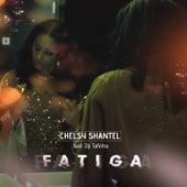 Fatiga by Chelsy Shantel