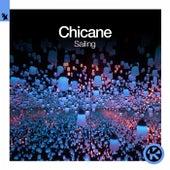 Sailing von Chicane