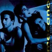Entre el Cielo y el Suelo (Bonus Tracks Edition) de Mecano