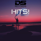 DS Records hits! by Various Artists