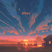 Rituals by Living Room