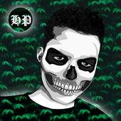 Harmony Premium de Grim Reaper