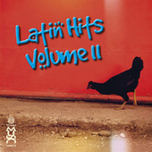 Latin Hits, Vol. 2 von Various Artists