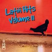 Latin Hits, Vol. 2 by Various Artists