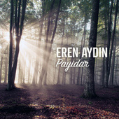 Payidar by Eren Aydın