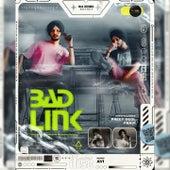 Bad Link by Preet Deol