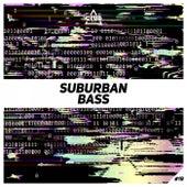 Suburban Bass, Vol. 19 von Various Artists