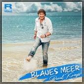 Blaues Meer de Pascal Krieger