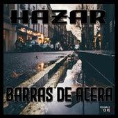 Barras de Acera by Hazar