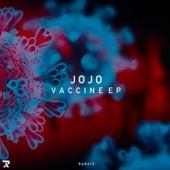 Vaccine by Jojo
