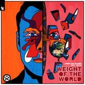 Weight of the World von Armin Van Buuren
