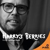 Harry's Berries by Markus Niittynen Band