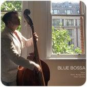 Blue Bossa by Julyo