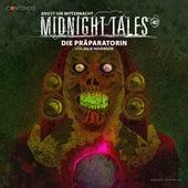 Folge 40: Die Präparatorin von Midnight Tales