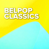 Belpop Classics de Various Artists