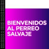 Bienvenidos al Perreo Salvaje de Various Artists