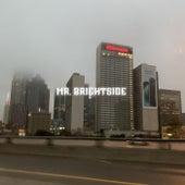 Mr. Brightside de Dirtypancakes