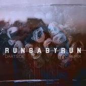 Run Baby Run (Remix) de Dartside