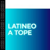 Latineo a Tope de Various Artists