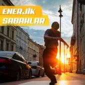 Enerjik Sabahlar by Various Artists
