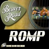 Romp by Beaver Road