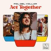 Act Together di Pil del Villar