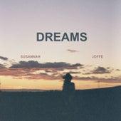 Dreams von Susannah Joffe