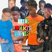 The Take Over von Lil Kayy