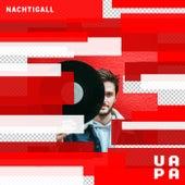 Nachtigall by VAPA