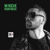 Mi Noche de Rodri Music
