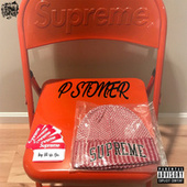 Trap Till We Die by P Stoner
